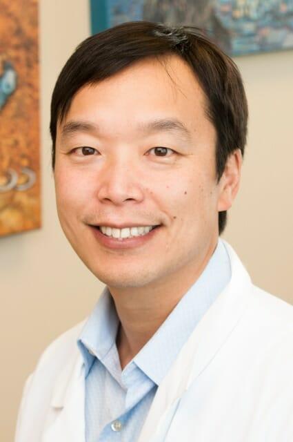 Edmonton Dermatologist Dr. Nakatsui