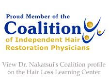 coalition-logo