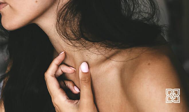thermitight skin tightening for loose, sagging skin