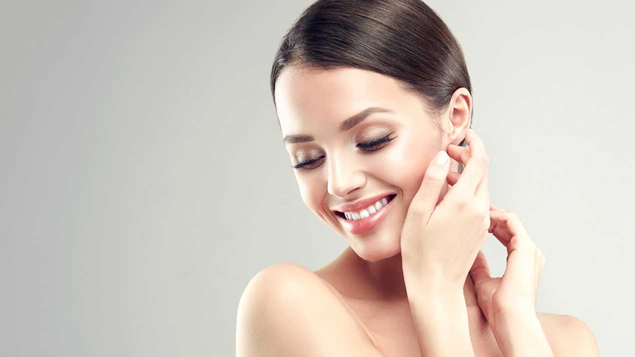 edmonton dermasurgery for women's health and rejuvenation